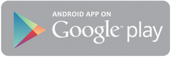 Download Android App Button Grey.png