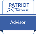 patriot software